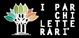 Parchi Letterari